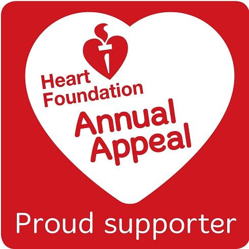 https://3f8b57a450-custmedia.vresp.com/5ee8297537/Annual_Appeal_Supporter_logo%20-%20Copy.jpg